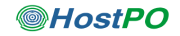 Just another HostPO Web Hosting Services site
