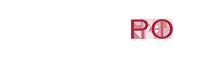 HOSTPO Logo