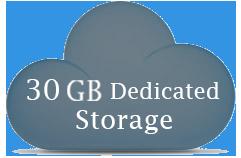 dedicated_storage