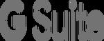 gsuite_logo-1