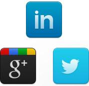 ic-thumb-social