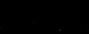 ox_new_logo