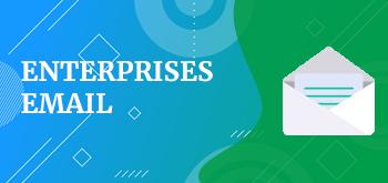 enterprises email